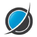 Animation Career Review Company logo