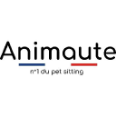 Animaute - Send cold emails to Animaute
