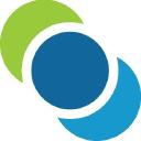 Anime News Network logo icon
