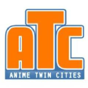 Anime Twin Cities, Inc. logo