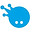 Animoca Brands logo icon
