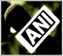 Ani News logo icon