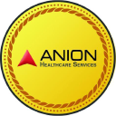 Anion Technologies logo