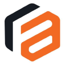 Company logo Anira Solutions