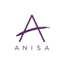 Anisa International, Inc. logo