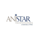 Anistar Technologies (A MISource Company)