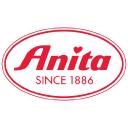 Anita Dr. Helbig GmbH logo