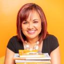 Anita Paniagua entrepreneurial consultant logo