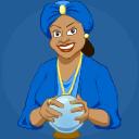 Anita Predictions logo icon