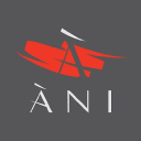 Ani Villas International logo