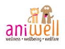 Aniwell South Africa logo