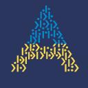 anixe Polska sp. z o.o. logo