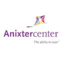 Anixter Center logo icon