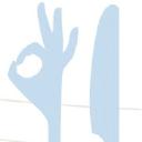 anja schreiber-Erfolg im Gastgewerbe logo