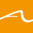 Anja Nijenkamp Communicatie & Coaching logo
