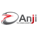 Anji Technologies on Elioplus