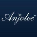 Anjolee logo icon