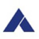 Anjum Design Ltd logo