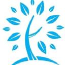 Anka Hayat OSGB logo