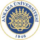 Ankara Üniversitesi logo icon