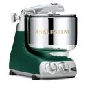 Ankarsrum Motors AB logo