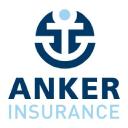 Anker Verzekert b.v. logo