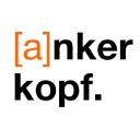 Logo Ankerkopf GmbH