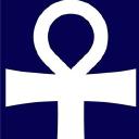 ankhtours.com logo