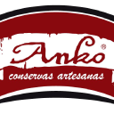 ANKO, S.L. logo