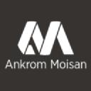 Ankrom Moisan Architects logo