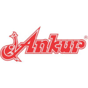 Ankur Seeds Pvt Ltd logo