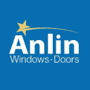 Anlin Industries logo