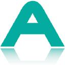 Anmasi A/S logo