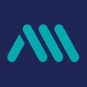 Ahmed Health Systems Company Profile