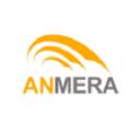 Anmera Inc logo