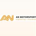AN Motorsport Ltd logo