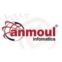 Anmoul Infomatics (P) Limited logo