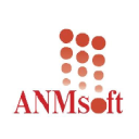 ANMsoft Technologies logo