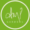 Ann-Marie Powell Gardens logo