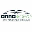 anna.aero logo
