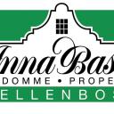 Anna Basson Properties logo