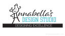Annabella's Design Studio logo