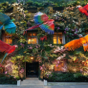 Annabel's logo icon