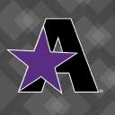 Anna Independent Schools logo icon