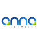 ANNA IT Services logo