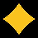 ANNA JOANA logo