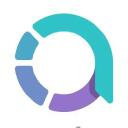 Annalect logo icon
