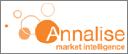 Annalise Market Intelligence logo