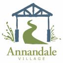 Annandale Village logo