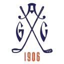 Annandale Golf Club logo